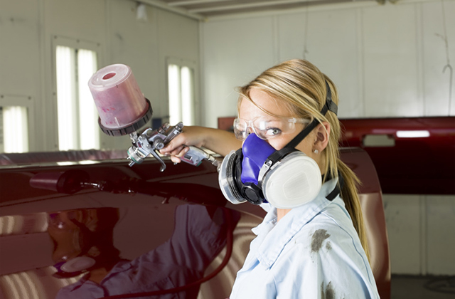 Pros and Cons of Clear Bra Paint Protection Film – Malcom