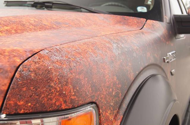 Automotive Paint Colors >> Custom Car Paint Colors Auto Paint Colors Guide Malcom